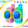 Kids baby gps tracking smart watch positioning watch child locator watch cheap price