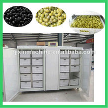 hot sale bean sprout making machine automatic bean sprout machine