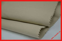 100 cotton canvas fabric solid dyeing canvas fabric