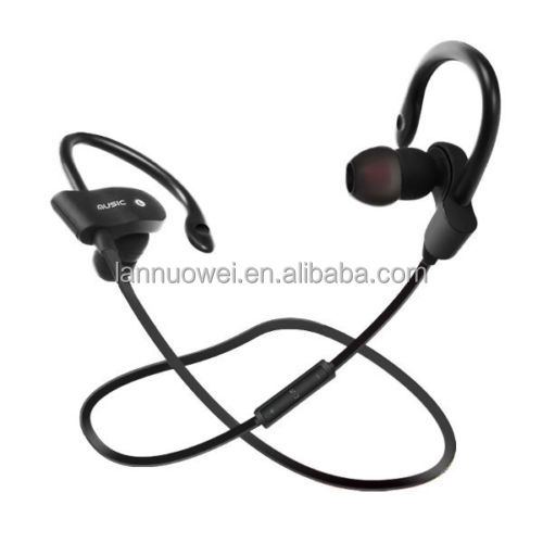 multi-function mini blutooth headphone from earphone manufacturer