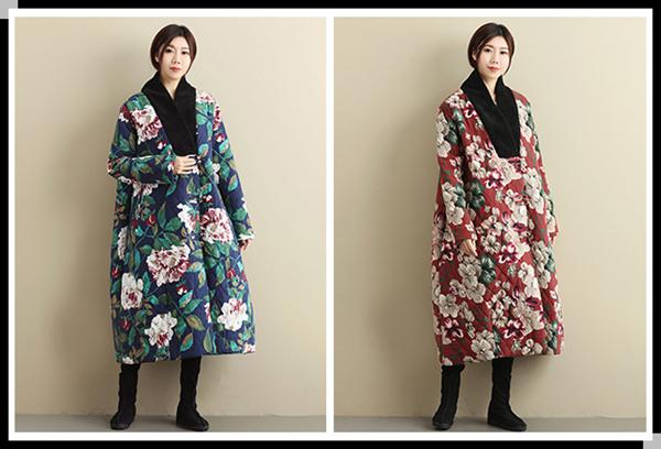 mf-58 winter jacket plus size (20)