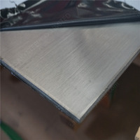 plating stainles steel