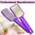 Most popular stainless steel foot care dead skin callus remover pedicure tool