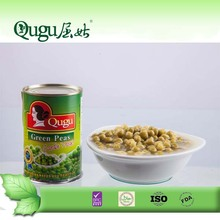 best selling products in dubai foods 425g canned green peas