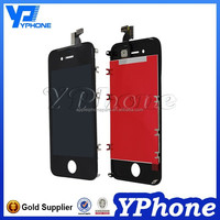 New product for iphone 4gs lcd complete