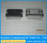 (Electronic Component) original new TDA7384