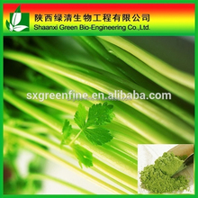 Natural Celery Powder Dehydrated Celery Powder/ High Quality Colchicine Manufacture/Natural Herb Extract Colchicine 98% By Hplc