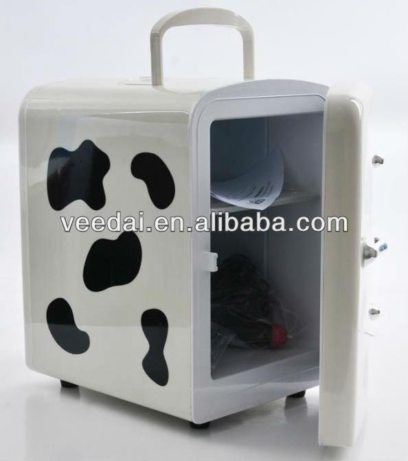 4l mini farbige k hlschr nke cool es mini k hlschr nke. Black Bedroom Furniture Sets. Home Design Ideas