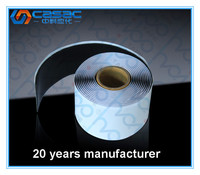 waterproof Insulation tape for cable jacket sealing and insulating protecting joints tape