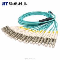 MPO MTP Fan Out Cable MPO