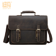 Manufacturers wholesale customized real leather imports cowhide handbag for new <strong>design</strong>