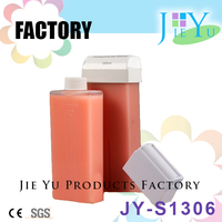 Professional hair removal wholesale Depilatory Wax