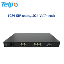 Pbx System Configuration Telepower Top Ip Based Pbx Systems For Sme