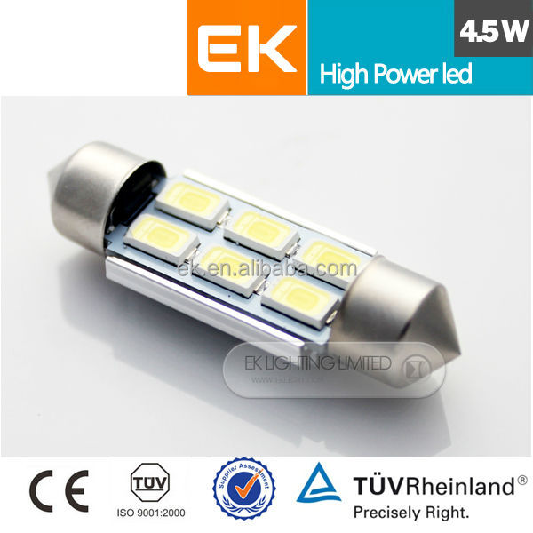 New item T10 T15 1157 7440 7443 3156 3157 1156 3535 Canbus led car light HIGH POWER WHITE LED LIGHT 5630 festoon bulb 12v 5w