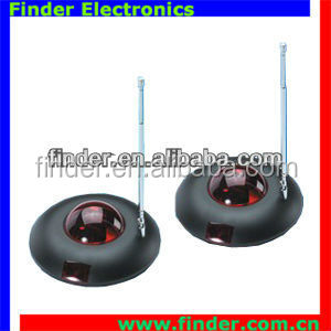 100 meters Extend remote control signal IR Extender
