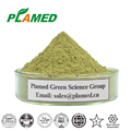 Halal green coffee bean extract powder 10% 25% 50% USA in stock green coffee bean extract