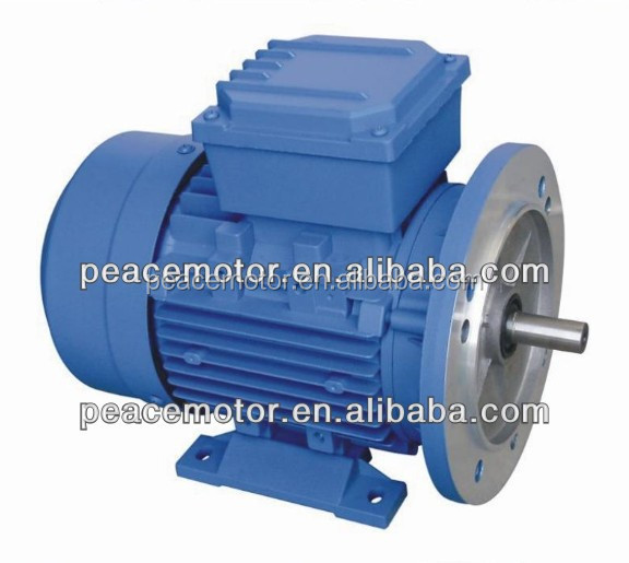 5000 rpm electric motor buy 5000 rpm electric motor 5000