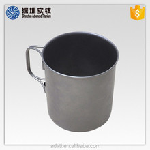 Mugs Drinkware Type and Stocked Feature Beer Beer Mug from China