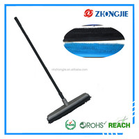 2015 Hot Selling Products rubber squeegee broom(on sale)