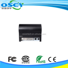 OEM POS 80 mm Receipt Thermal Printer Factory Price Cheap