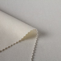 OEM design white 100% polyester pique pk polyester sports mesh fabric