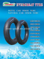 good quality butyl inner tube 1200R20 8.4mpa