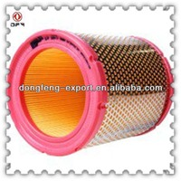 Centrifugal pump ez flow air filters with good quality
