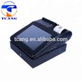 Tuocang TA-TOUCH1208 Let You Get More Profit TFT restaurant pos pc FLAT