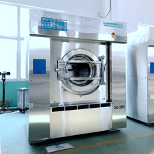 15kg hospital washer ,industrial washing machine, washer extractor for sale