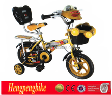2015 wholesale kids bike /children bicycle kids kids pocket bike 49cc