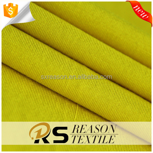 wholesale viscose/rayon knit fabric with modal handfeel