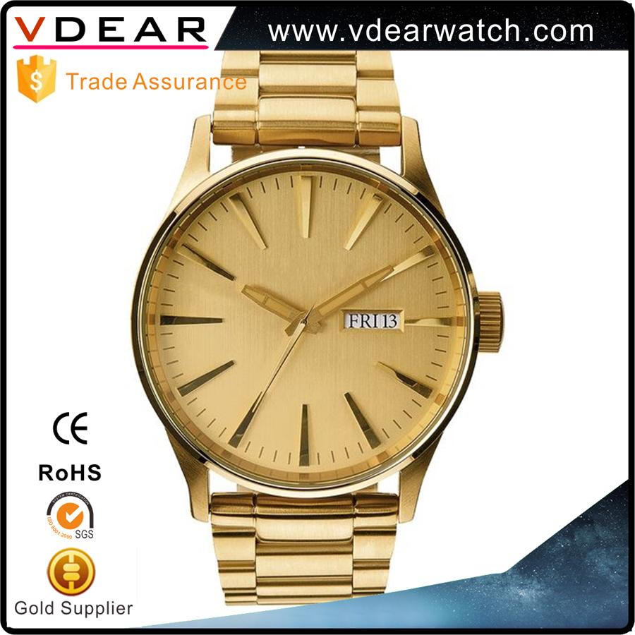 List Manufacturers of Shenzhen Watch Manufacturers, Buy ...