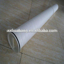 Best selling products large flow water filter alibaba py