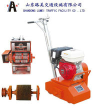 In China Removal Road Marking Machine 2013 New Design