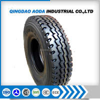 Best tyre factory light truck tire 12R22.5
