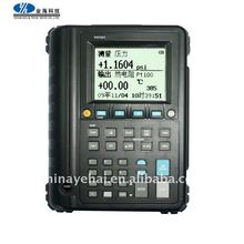 With Rechargeable Pack BatteriesMultifunction Process Calibrator YH7031 equivalent to Fluke 725 Multifunction Process Calibrator