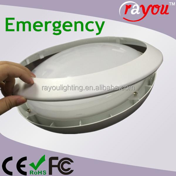 Dusche Leuchte Led : dusche leuchte, decke gef?hrt montiert dampfdusche licht,ip65 led