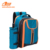 2018New Travel Thermal 4 Person cool Picnic Backpack With Water Bottle Holder