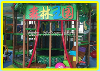 plastic slide indoor soft playground equipment factory lower price swing slide toys