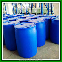 High Quality 50 Glutaraldehyde Biocide
