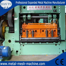 1500mm automatic expanded metal wire mesh machine