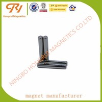 Chinese Supplier N35-N52(M,H,SH,UH,EH) Neodymium Bar Magnet For Sale, Bar Magnet Prices, Bar Magnet