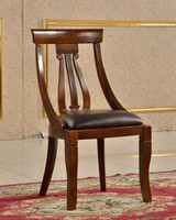 High quality restaurant furniture cheap restaurant chairs for sale (NG2632)