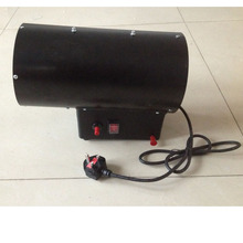 Industrial LPG/propane gas <strong>heaters</strong> infrared <strong>heater</strong> ,radiant <strong>heater</strong> .Model GH-15M