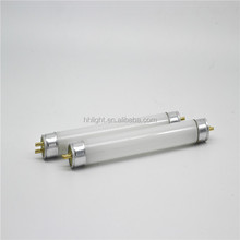 HAOCHAO Brand Ultraviolet Lamps F4T5 BL UVA for mosquitoes insect killer fly Fluorescent Lamp Blue Light black light