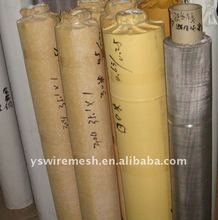 SS302,304,316 wire mesh