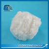 7DX 64MM recycle HC slick polyester staple fibre filling