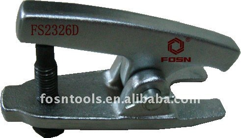 Ball Joint remover Tool with heat treated drop forged steel body