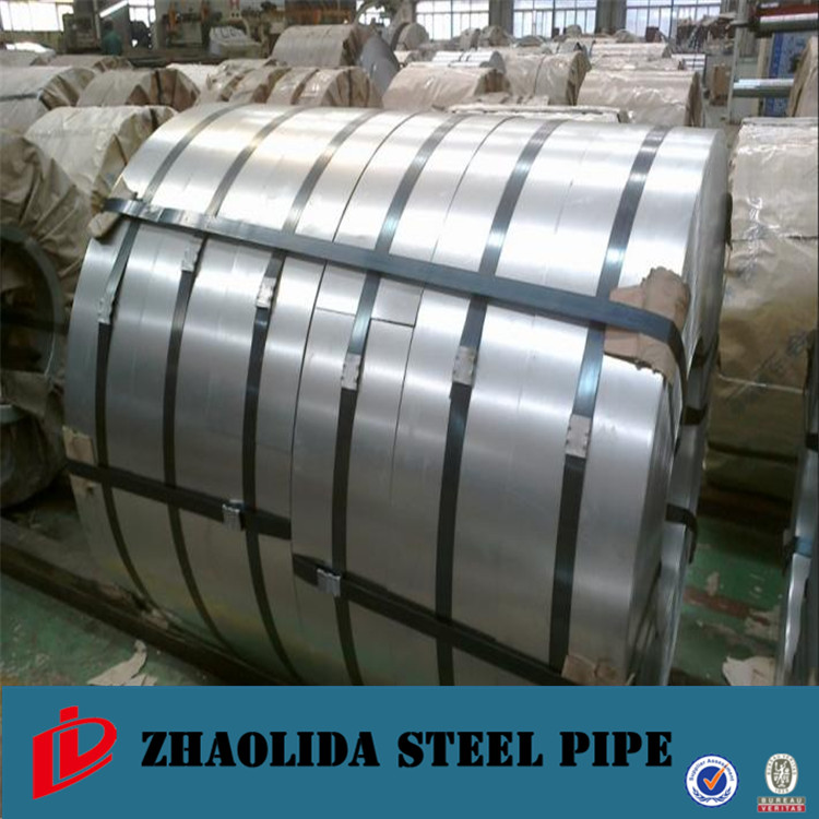 strip steel price ! cold rolled steel sheet in coils new type cold rolled steel coil(cr)