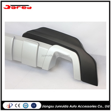 Top quality latest rear bumper for genesis coupe